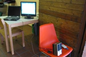 Software-Anzeige1
