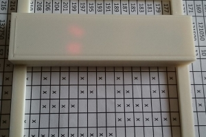 TR1_15x15x2cm1