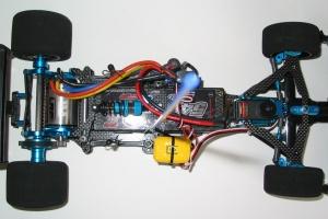 TRF101-2