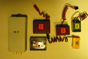 Transponder Auswahl_1